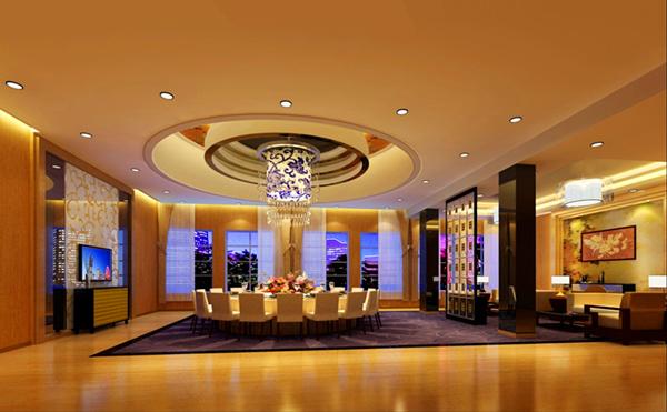 125平方两层楼三间房设计图